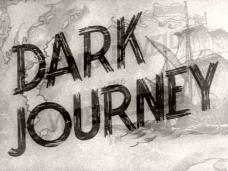 Dark Journey (1937) opening credits