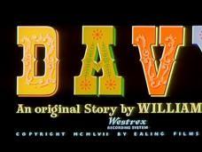 Davy (1958) opening credits (6)