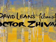 Doctor Zhivago (1965) opening credits (4)