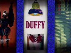 Duffy (1968) opening credits (5)