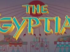 Main title from The Egyptian (1954) (3)