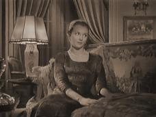 Screenshot from Father Brown (1954) (1)