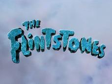 Main title from The Flintstones (1994) (6)