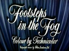 Footsteps in the Fog (1955) screenshot (1)