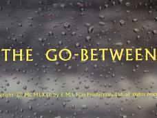 The Go-Between (1971) opening credits (5)
