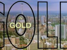Gold (1974) opening credits (5)