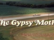 The Gypsy Moths (1969) opening credits (7)