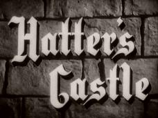 Hatter's Castle (1942) opening credits