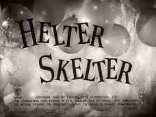 Main title from Helter Skelter (1949) (4)