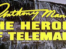Main title from The Heroes of Telemark (1965) (3)