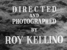 Main title from I Met a Murderer (1939) (10)