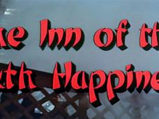 The Inn of the Sixth Happiness (1958) opening credits (8)