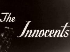 The Innocents (1961) opening credits (3)
