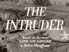 The Intruder (1953) opening credits (4)