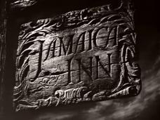Main title from Jamaica Inn (1939) (3)