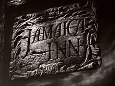 Jamaica Inn (1939) opening credits (3)