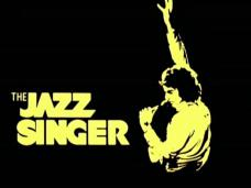 The Jazz Singer (1980) opening credits (3)