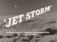 Jet Storm (1959) opening credits (4)
