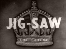 Jig-Saw (1944) opening credits (1)