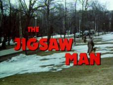 Main title from The Jigsaw Man (1983) (7)