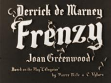 Main title from Latin Quarter (1945)