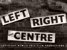 Left Right and Centre (1959) opening credits (5)