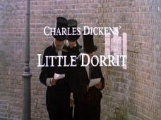 Little Dorrit (1987) screenshot (1)
