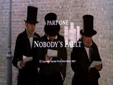 Screenshot from Little Dorrit (1987) (2)