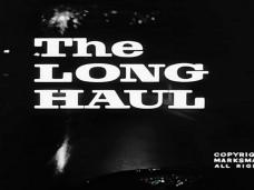 The Long Haul (1957) opening credits (3)