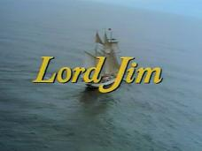 Main title from Lord Jim (1965) (2)