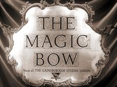 The Magic Bow (1946) opening credits