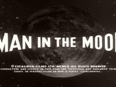 Man in the Moon (1960) opening credits (3)