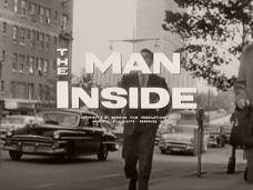 Main title from The Man Inside (1958) (5)
