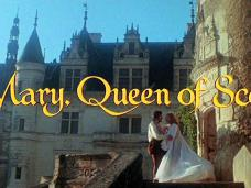 Mary, Queen of Scots (1971) opening credits (5)