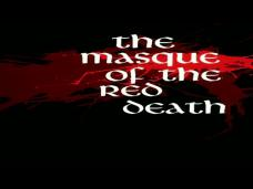 Main title from The Masque of the Red Death (1964) (3)
