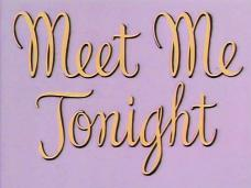 Meet Me Tonight (1952) opening credits (3)