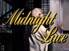 Midnight Lace (1960) opening credits (7)