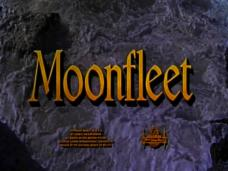 Moonfleet (1955) screenshot (1)