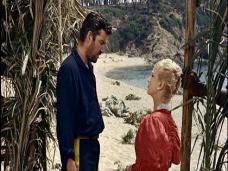 Screenshot from Mysterious Island (1961) (2)