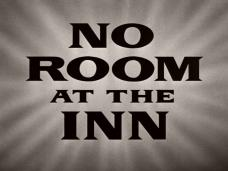 No Room at the Inn (1948) opening credits (4)
