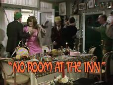 Opening credits from the 1980 'No Room at the Inn' episode of Robin's Nest (1977-1981) (5)
