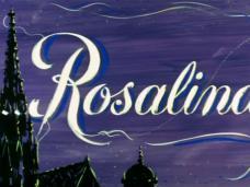 Oh… Rosalinda!! (1955) opening credits (3)