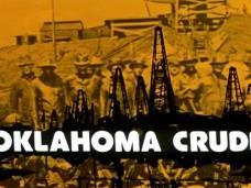 Oklahoma Crude (1973) opening credits (10)