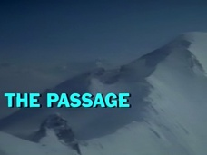 Main title from The Passage (1979) (7)