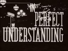 Perfect Understanding (1933) opening credits (3)