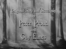 Main title from The Planter's Wife (1952) (11)