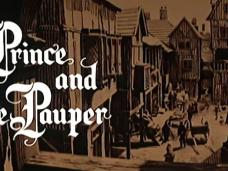 Main title from The Prince and the Pauper (1977) (9)