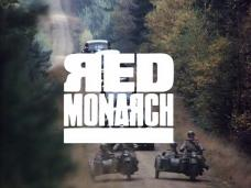 Main title from Red Monarch (1983) (4)
