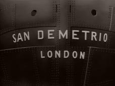 Main title from San Demetrio London (1944) (2)