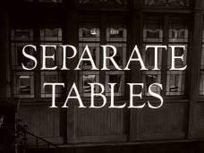 Separate Tables (1958) opening credits (9)